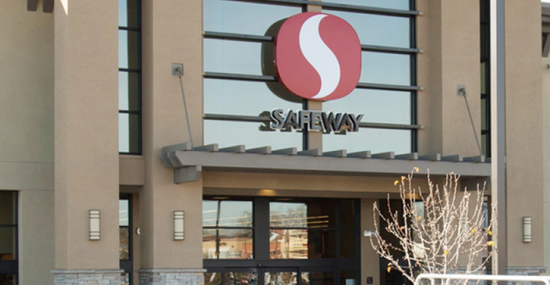 Timeline: Safeway's Evolution Under Steve Burd