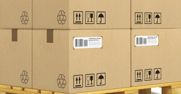 Group Urges Accuracy in Case-Shipment Data