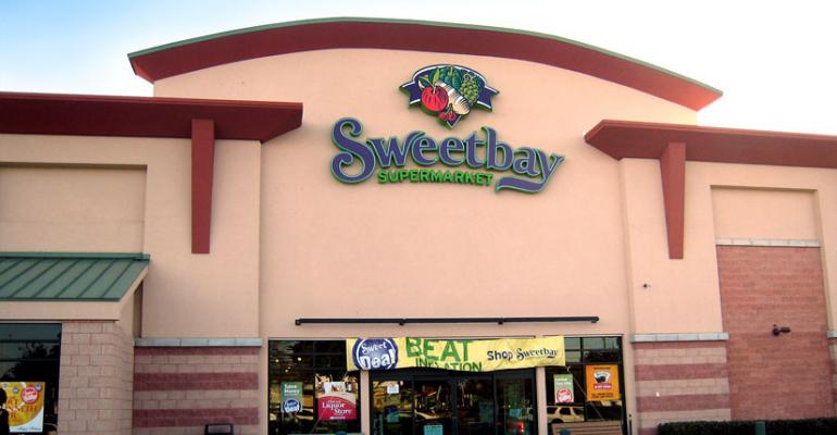 New Owners in the Sweetbay Saga
