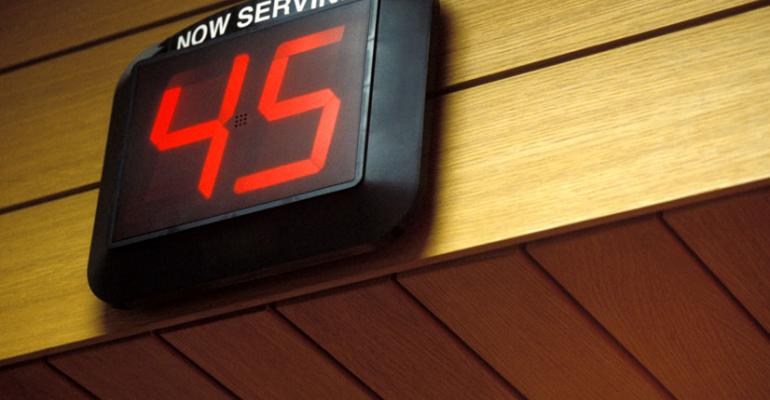 Retailers Install DMV Kiosks for Convenience