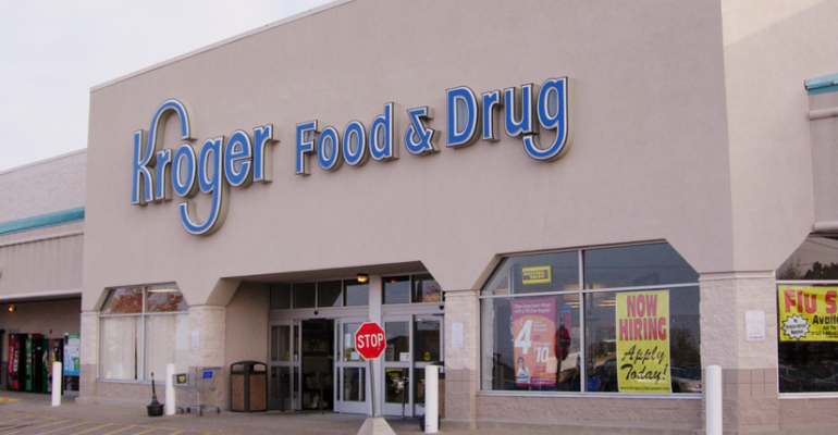 Analysts Weigh in on Kroger's Purchase of Harris Teeter
