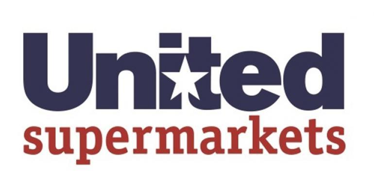 Albertson's Buying United of Texas