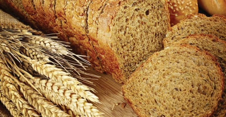 Wegmans reformulated bread for health but shoppers preferred the old recipes