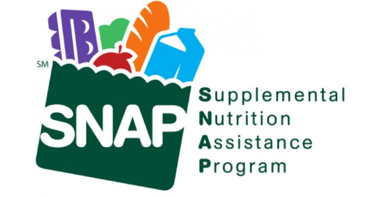 SNAP Snafus Precede Cutbacks