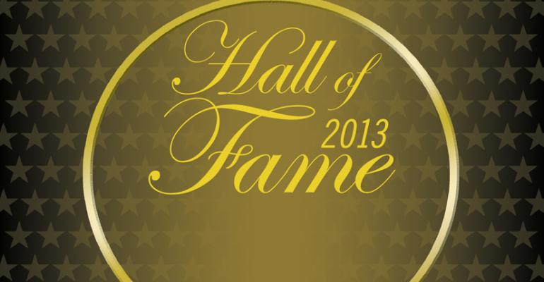 SN Hall of Fame 2013: Industry Innovators