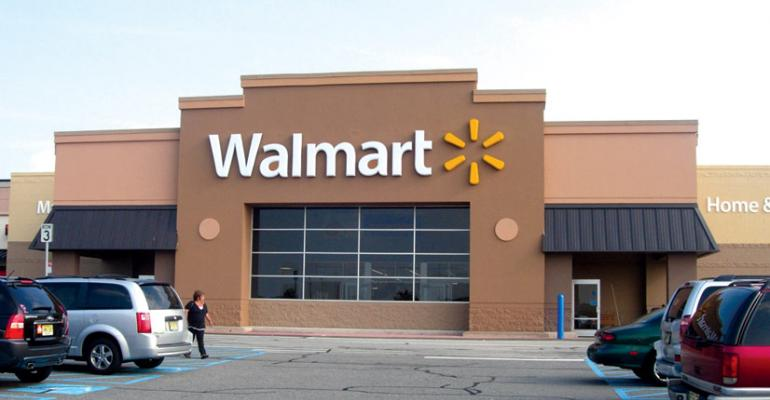 WalMart39s lowerincome customer base has yet to catch up to other demographics in the economic recovery
