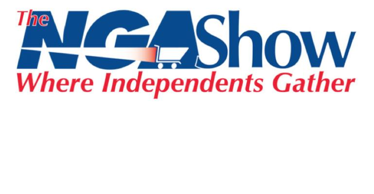 NGA Show: Expo showcases solutions for independents
