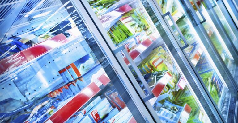 Refrigeration Roundtable: Commissioning 'TLC' works  wonders