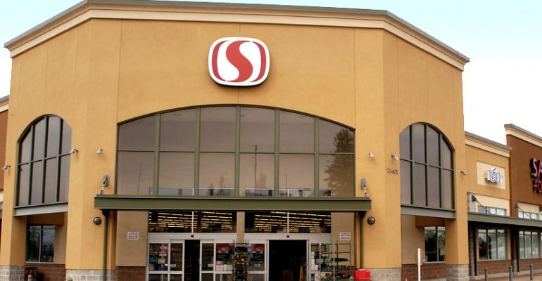 Safeway deal seen driving efficiencies
