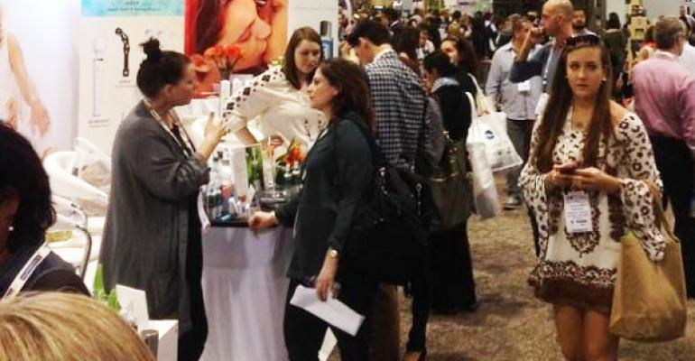 Expo West show wrap-up: How to take mainstream retail forward