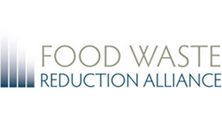 FMI, GMA, NRA create food waste reduction toolkit