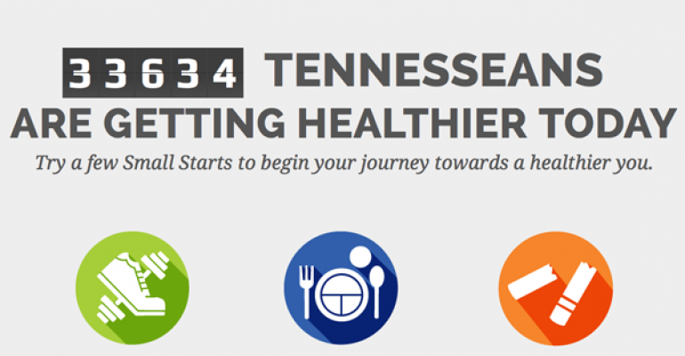 Food City joins Tenn. wellness effort