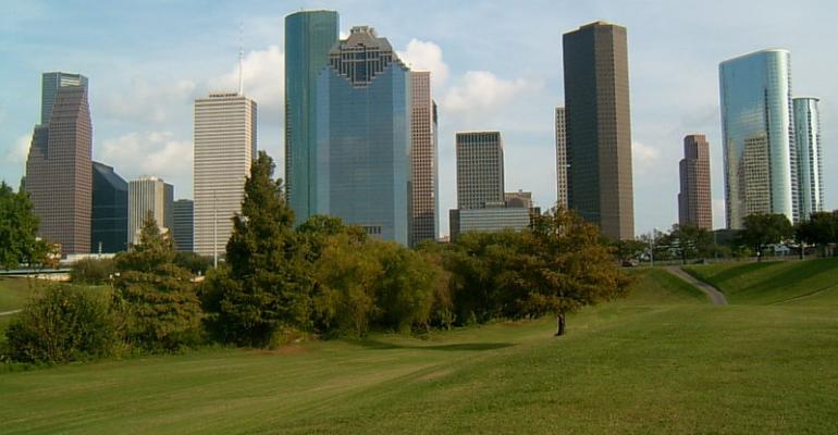 SN Price Check: Service scores bigger in Texas