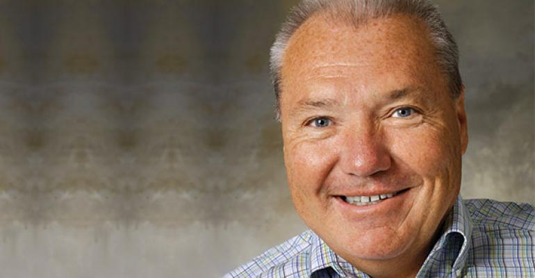 Craig Jelinek, Costco Wholesale Corp.