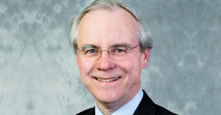 W. Rodney McMullen, Kroger Co.