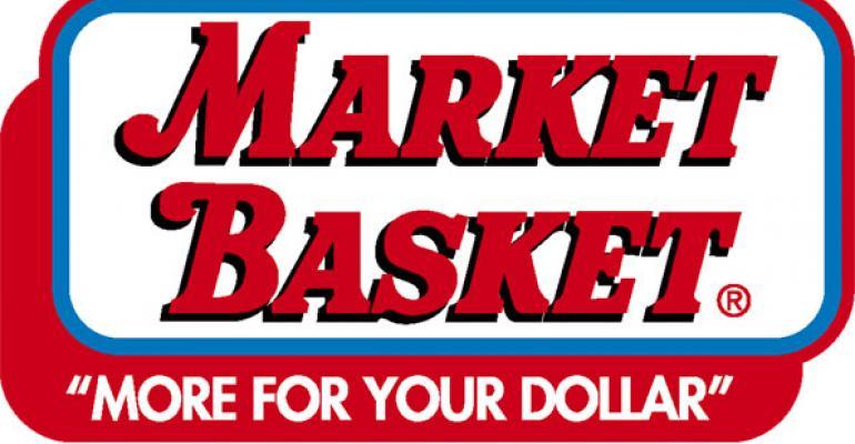 Artie T. reaches deal to buy Market Basket
