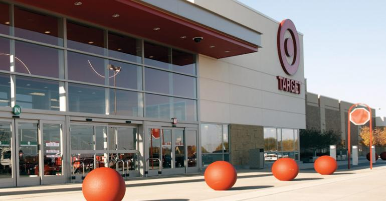 SN Price Check: Walmart, Target dominate Atlanta market