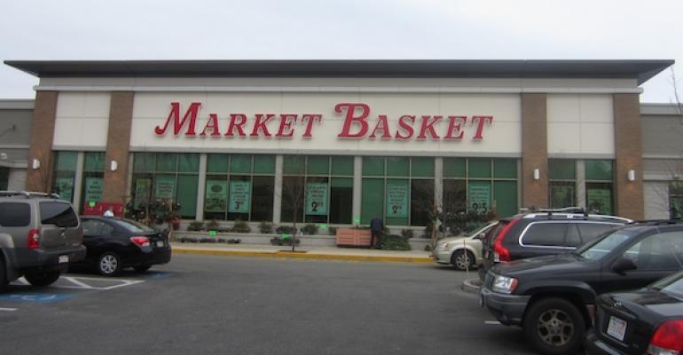 Market Basket: the fragile nature of success