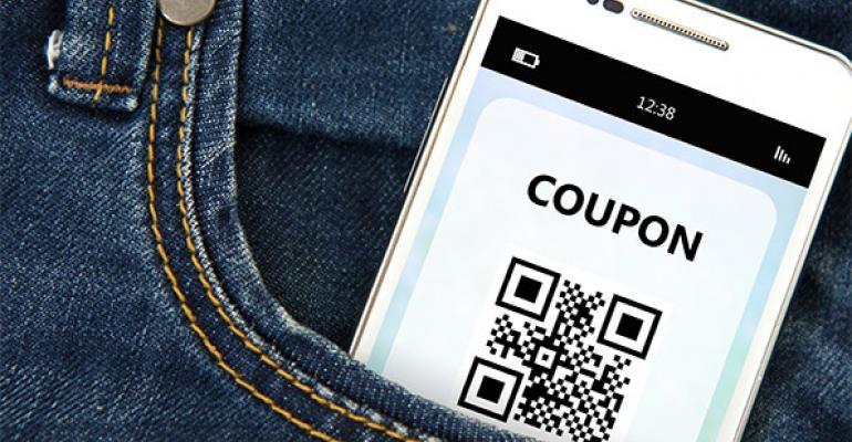 Digital coupon initiative works for SpartanNash