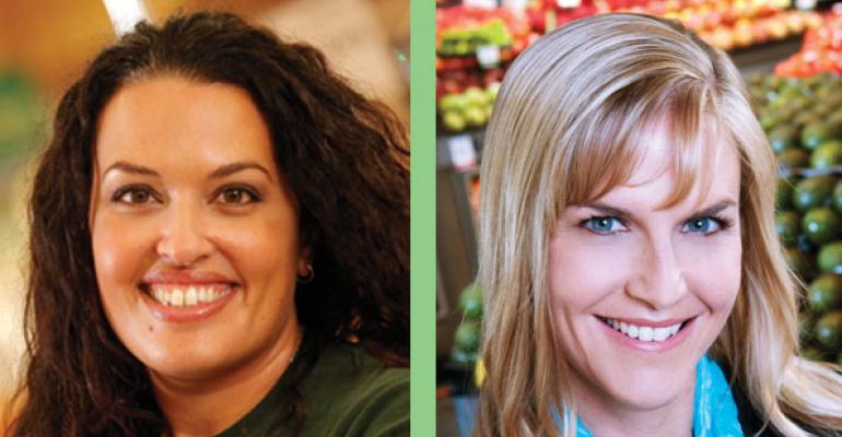 Taking Sides: Should gluten-free foods be segregated?