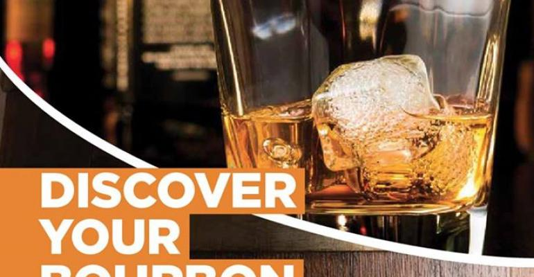 Retailers become whiskey advocates