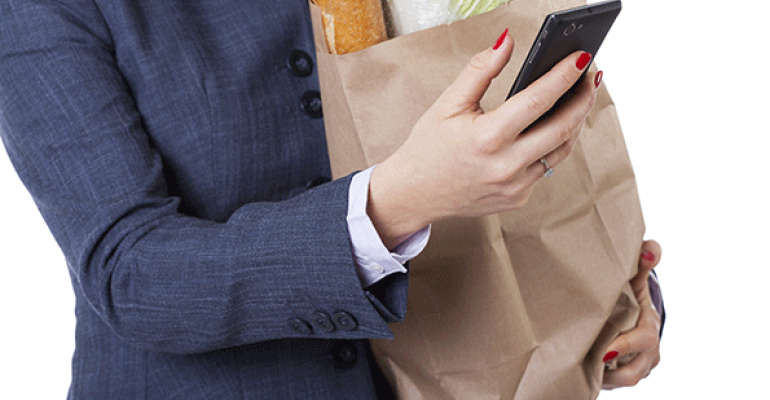 Shop n' Save launches new mobile app