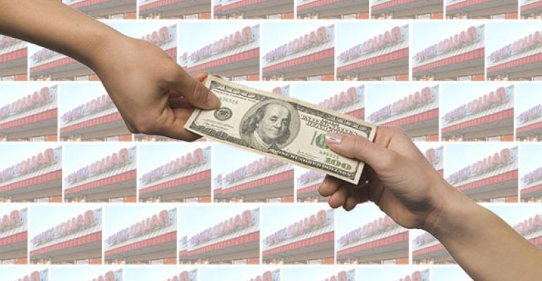 Private investor to buy 330 Family Dollar divestitures