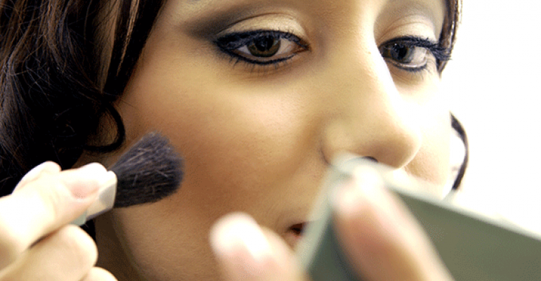Walmart, Target most popular among beauty shoppers