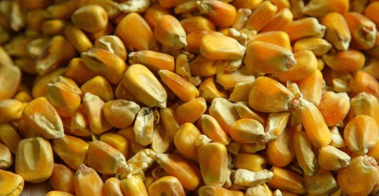 Trade groups applaud House passage of GMO bill