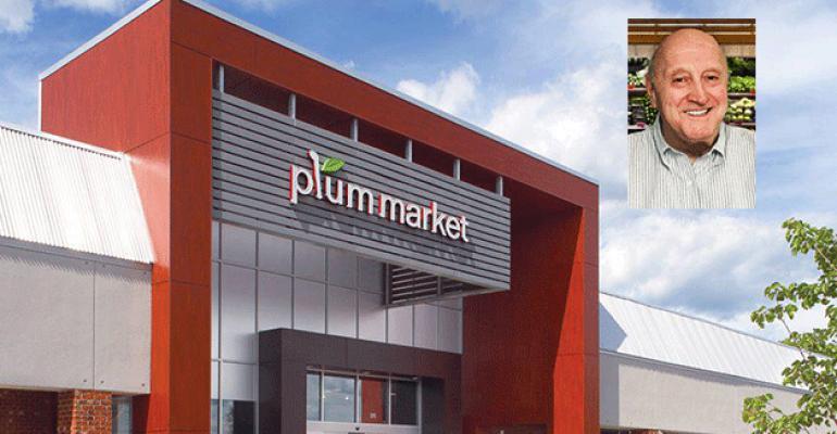Hiller's Casini joins Plum Market