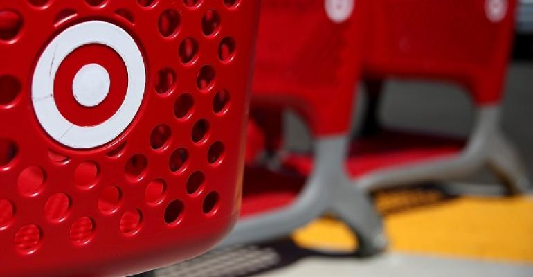Wellness sales help Target beat Street in 2Q