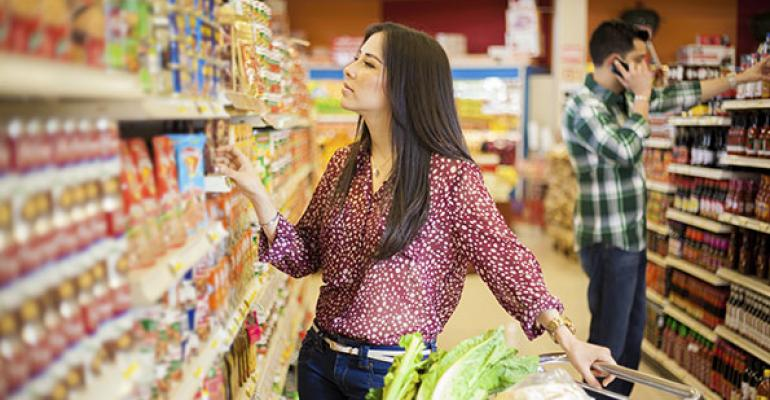 Are mainstream grocers tapping into the Hispanic opportunity?