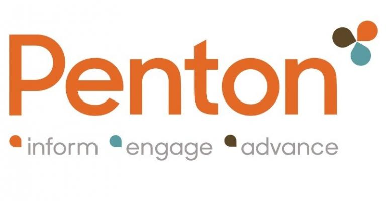 Penton Acquires World Tea Media, the Leading Event and Digital Information Company Dedicated to the Global Tea Industry