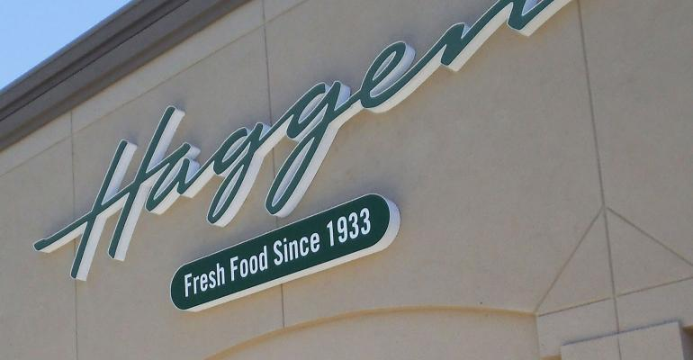 Albertsons bids for 36 stores as Haggen auctions kick off
