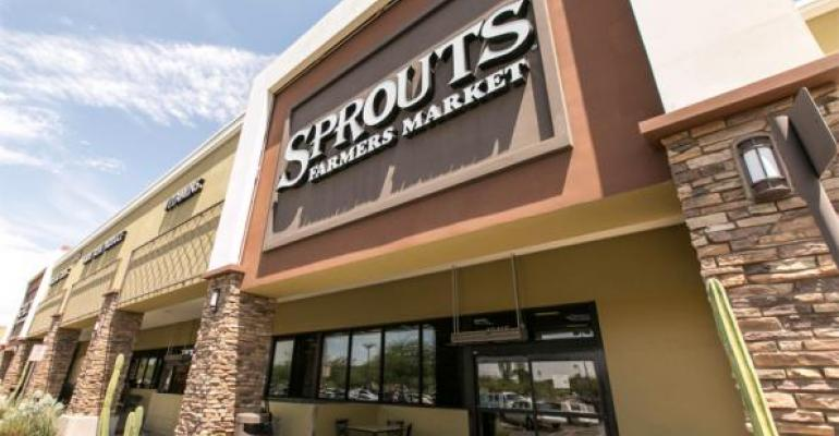Sprouts stepping up investments on strong 3Q results