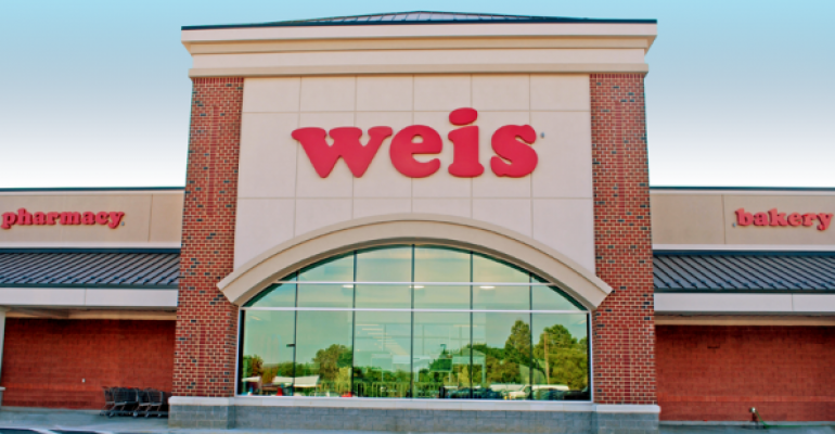 Weis 3Q sales soar, financials under review