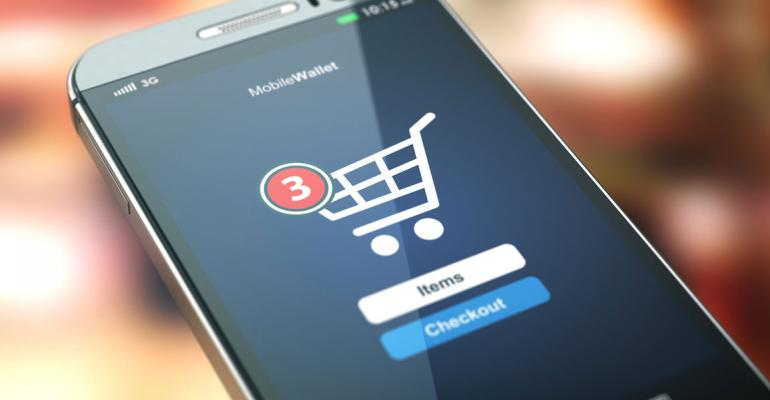 5 things to consider before selecting an online marketplace for your supermarket