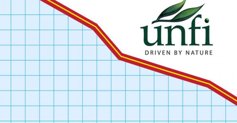 'Mainstream' business woes signal transition for UNFI