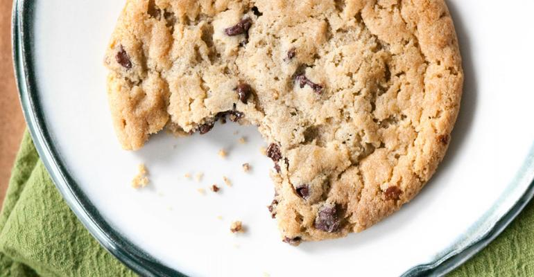 Whole Foods, Food City celebrate National Cookie Day