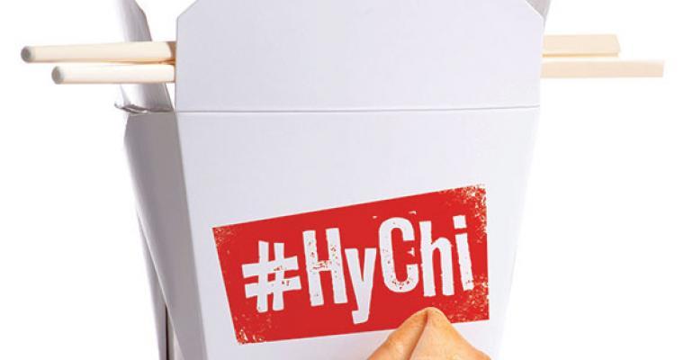 The New Consumer: Hy-Vee speaks Millennial