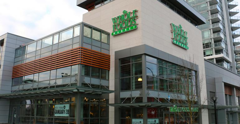 Whole Foods, Overwaitea cater to Asian customers in British Columbia