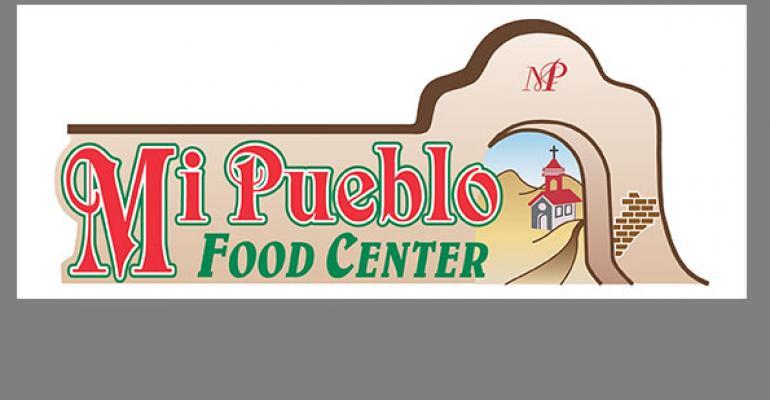 Mi Pueblo launches new wellness campaign