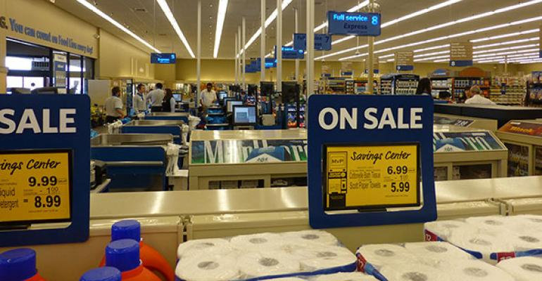 Food Lion renovations coming to Charlotte