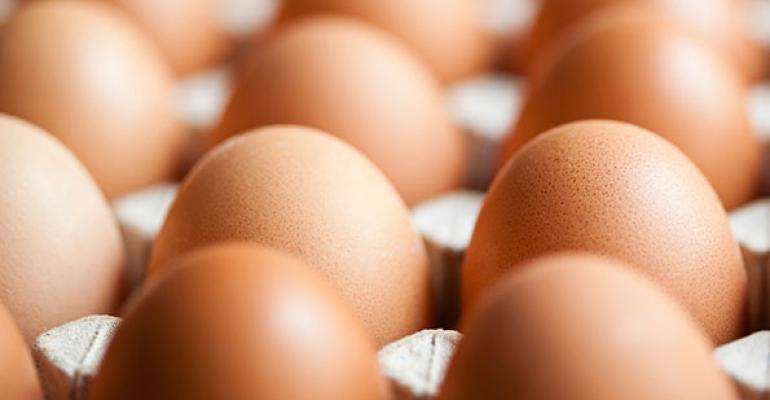 Ingles, Meijer, Stater Bros. join transition to cage-free eggs by 2025