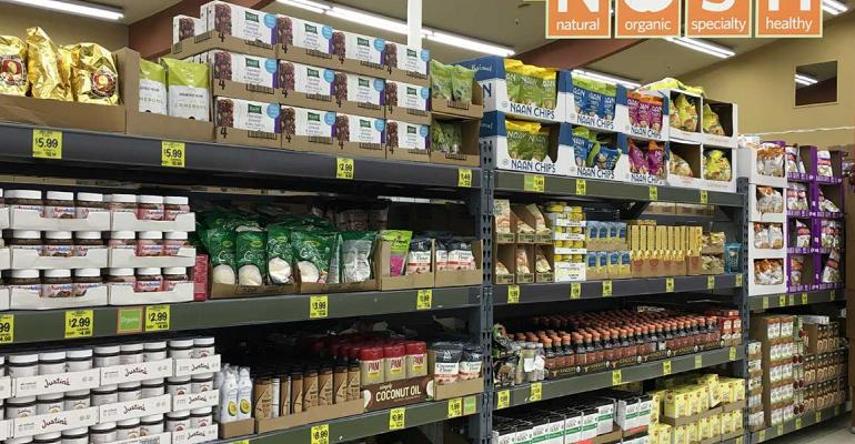 Grocery Outlet CEO deems SoCal 'huge growth market'