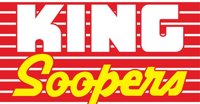 Longest-serving King Soopers president to retire