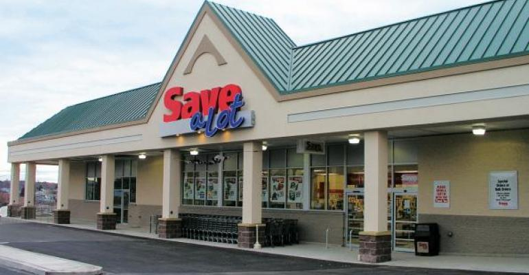 SaveALot has plans for 75 new stores an IPO and significant merchandising changes in its stores this year
