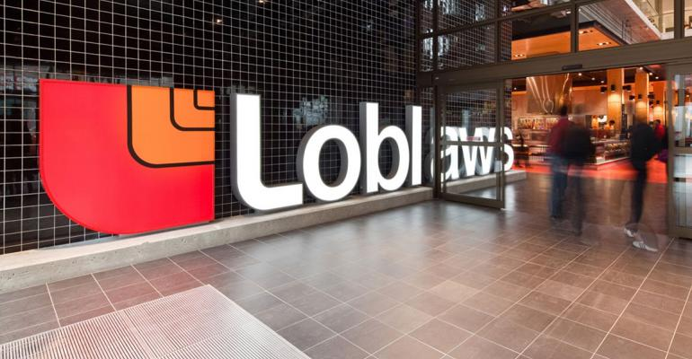 Loblaw promises to get tough as pressure rises in Canada