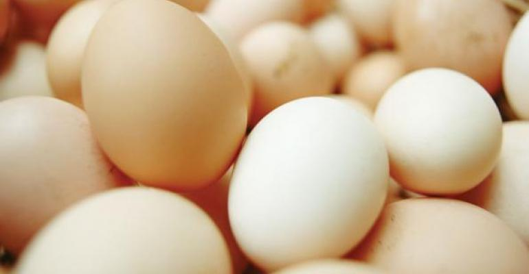Publix updates cage-free egg policy