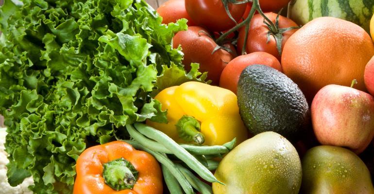 Sprouts to host Taste of Colorado